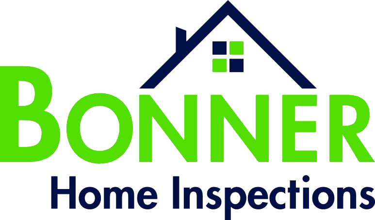 Bonner Home Inspections LLC Logo
