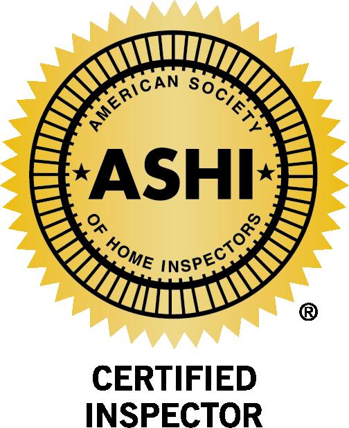 logos ACI Gold BlackType